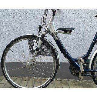 Ddr Kindersitz Komplettset Für Vorn Bikebude24 Shop