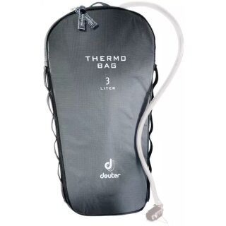 Deuter Streamer Thermo Bag 3,0l