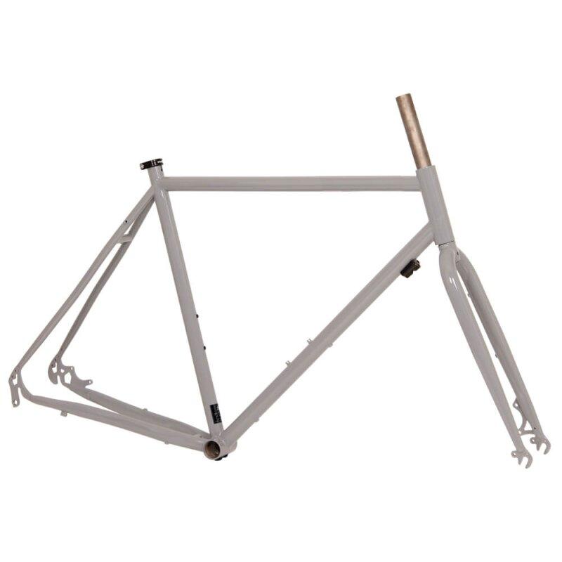 Bikebude24 - Trekkingrahmen Disc - Bikebude24 - Shop, 399,00 €