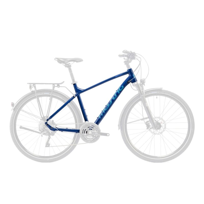 Müsing Zirkon Gents Rahmen - Bikebude24 - Shop, 289,00 €