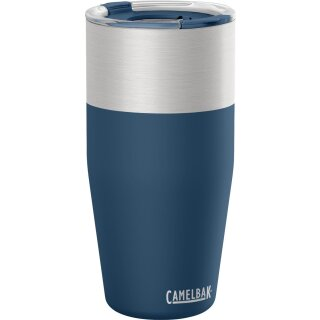 Camelback Thermobecher Kickbak Atlantic blau
