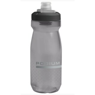 Camelbak Trinkflasche Podium smoke 620 ml