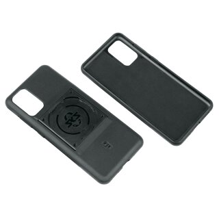 SKS COMPIT Cover Samsung S20